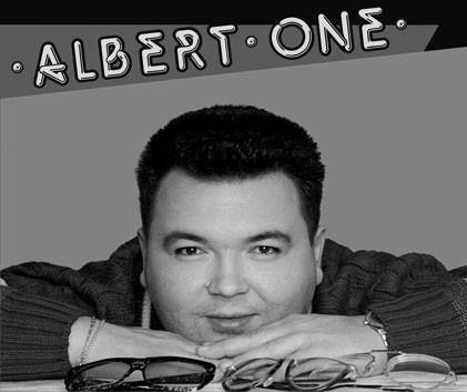 Elhunyt Albert One